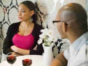 Checkout The 7 Reasons You May Never Find Love (Especially Number 7)